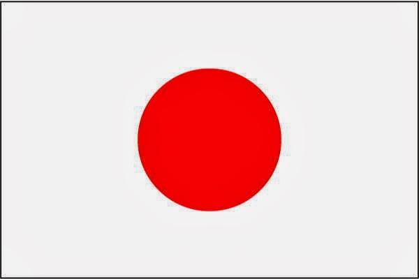 SSH GRATIS 19 FEBRUARI 2014 ALL SERVER  SERVER JEPANG, KAZAKHSTAN, INDONESIA, POLANDIA, AMERIKA, UNITED STATE, AUSTRALIA, CANADA, CZECH REPUBLIK, NETHERLANDS.