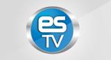 ES TV  Canlı Yayını