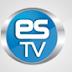 ES TV Canlı İzle
