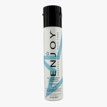 http://ro.strawberrynet.com/haircare/enjoy/sulfate-free-shampoo/137768/#DETAIL