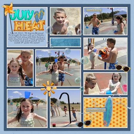 http://2.bp.blogspot.com/-wxHs5zepiZ8/U9qKee0vHvI/AAAAAAAAHhk/sDcYZrZv0Tw/s1600/CT+layouts+Marieke+july+2014+-+Page+048.jpg