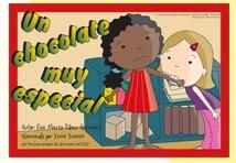 http://www.waece.org/catedra/webcuentos/unchocolatemuyespecial.htm