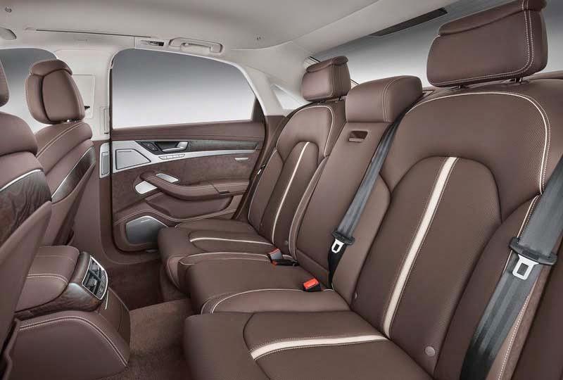 Audi A8, 2014,Automotives Review, Luxury Car, Auto Insurance, Car Picture