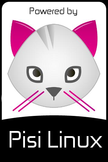 Pisi Linux Francophone