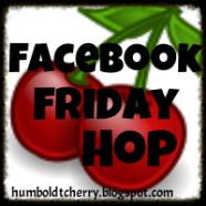 Facebook Hop