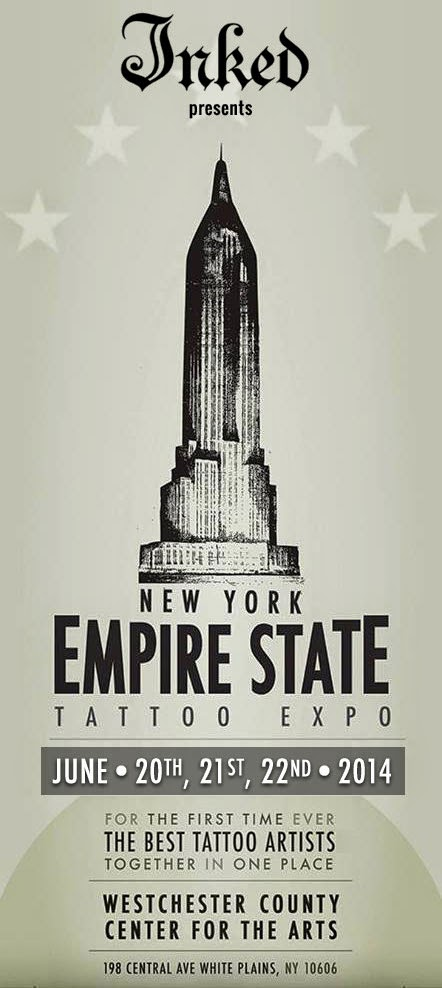 http://www.empirestatetattooexpo.com/