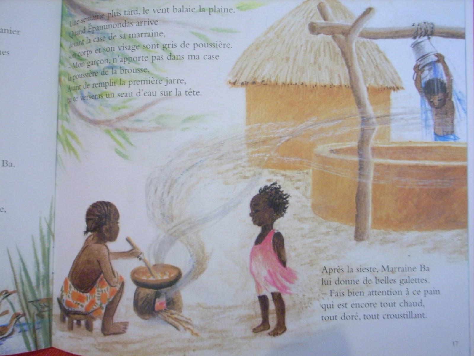 Maman heidelberg lire l 39 afrique - Repose livre pour lire au lit ...