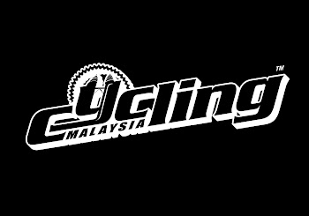 CYCLING MALAYSIA (Contributing Media)