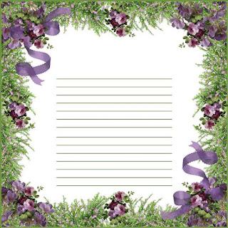 http://2.bp.blogspot.com/-wxNMSk7hcCc/Vgbh--8r8tI/AAAAAAAAbsw/daqz-vfErZk/s320/FLOWER%2BCARD_26-09-15.jpg