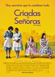 Criadas y señoras 2011 español Online latino Gratis