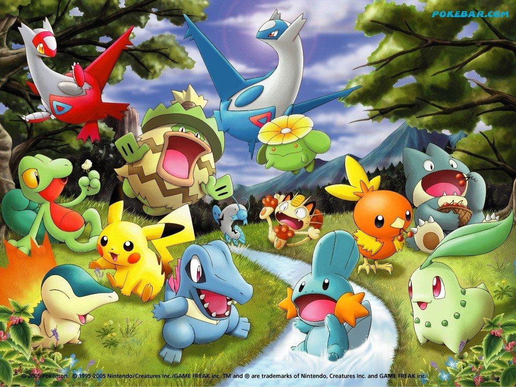 http://2.bp.blogspot.com/-wxPGKdMS8VI/UGOEL6WBV9I/AAAAAAAARrg/a5dDUQdQeek/s1600/pokemon-wallpaper-9.jpg