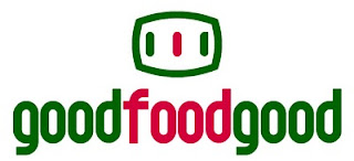 Situs kuliner Goodfoodgood