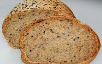 Cómo preparar un buen pan integral con semillas