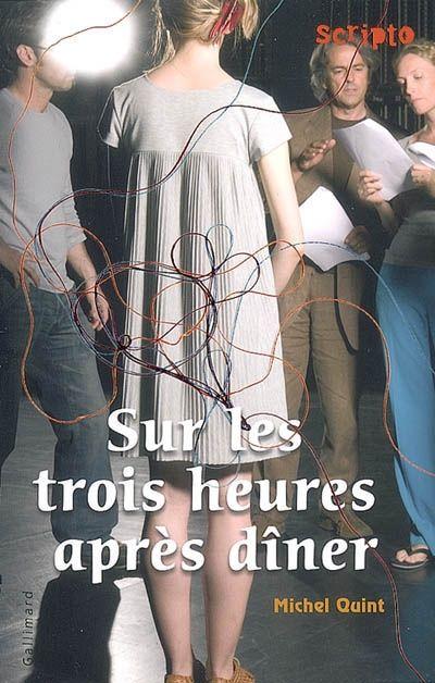 http://lavoixdulivre.blogspot.fr/2014/10/cest-quoi-une-vie-toutes-ces-annees.html