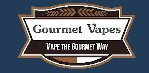http://www.gourmetvapes.co.uk/