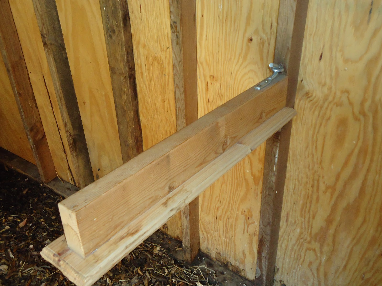 stand custom by hand made quality saddle crafted texas furniture north works wood rack northtexaswoodworks