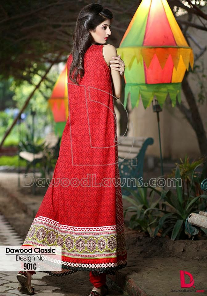 Women summer collection 2015