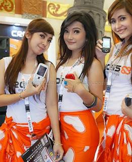 Tempat Jual Sparepart Handphone di Bogor | Sparepart Handphone murah di Bogor