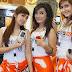 Tempat Jual Sparepart Handphone di Bogor