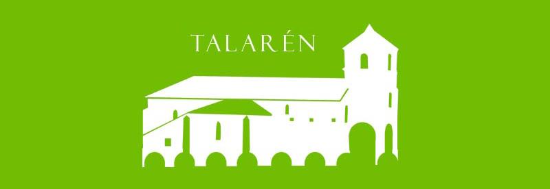 Talarén, Navia, Asturias.