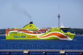 tallink superstar, superstar myyty, silja, superstar välimerelle