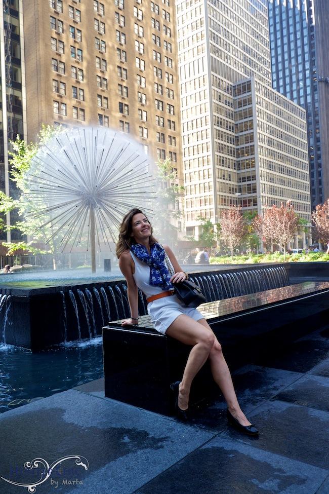 bloguera influyente nacional-mejor blog de moda-que me pongo-estilo femenino