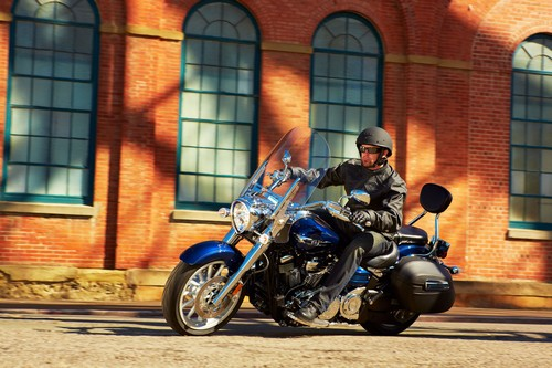 Download lpo november 2012 2013 yamaha stratoliner s specs review price pictures 2013 yamaha raider s specs review pictures fandeluxe Image collections