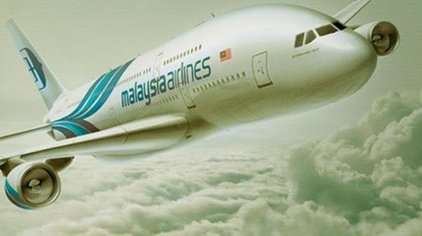 http://dangstars.blogspot.com/2014/03/malaysia-airlines-mh370-sengaja-dihilangkan.html