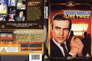 เจมส์บอนด์ 007- Thunderball (1965) [พากย์ไทย]