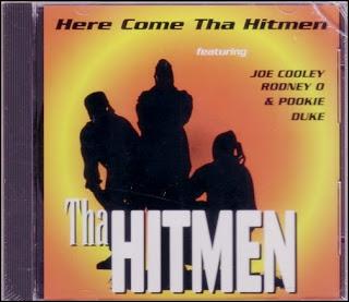 Tha Hitmen,Hip hop, music, download