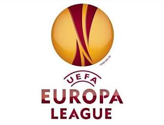 Así se jugaran los Dieciseisavos de la Uefa Europa League 2011 - 2012
