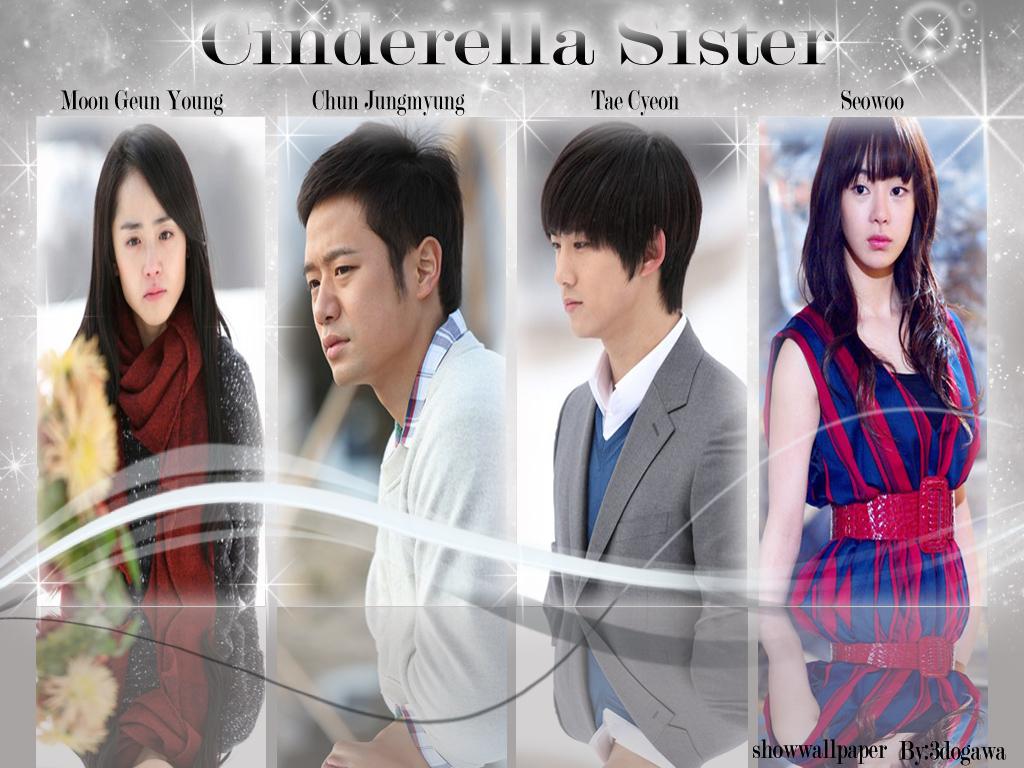 http://2.bp.blogspot.com/-wxf1HkTVDAE/Twyq3eJhT1I/AAAAAAAAFdM/wfF-SDVkZYk/s1600/cinderella+sister.jpg