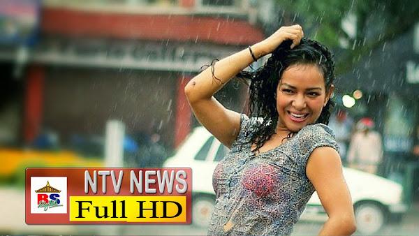 New nepali short movie चरतरहन 039charitrahin039 2017 social awareness short 144p - 3 8