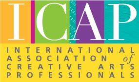 ICAP Member
