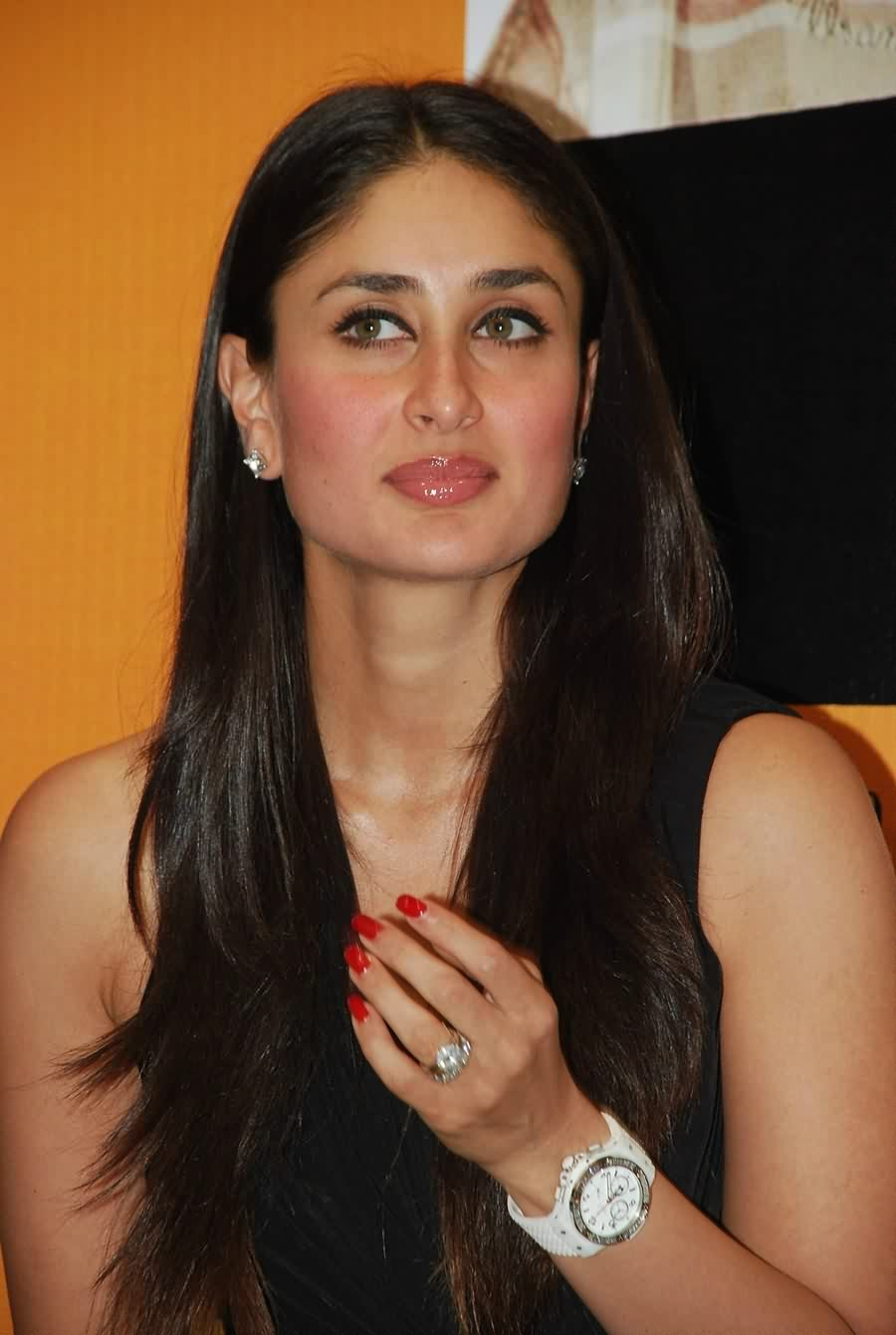 Kareena Kapoor High Resolution