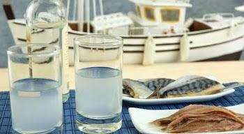 ΠΡΟΣΟΧΗ: Πίνετε ΤΣΙΠΟΥΡΟ; …Να γιατί πρέπει να το ξανασκεφτείτε πριν το καταναλώσετε! Κίνδυνος για τη δημόσια υγεία!!!