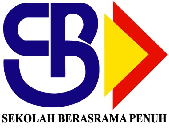 Top Rank Sekolah Berasrama Penuh Malaysia SPM 2014