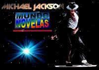 Got To Be There-Michael Jackson