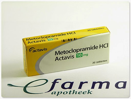 medication amitriptyline hcl 10mg tab