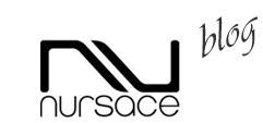Nursace Blog
