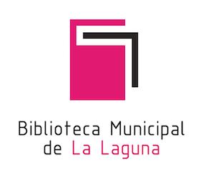 BIBLIOTECA MUNICIPAL ADRIÁN ALEMÁN DE ARMAS DE LA LAGUNA