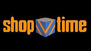 logo_shoptime