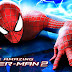 The Amazing Spider-Man 2 v1.1.0ad Free APK Download [Offline]