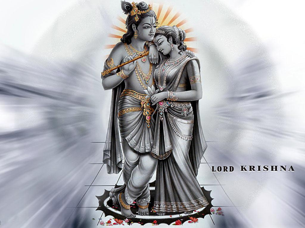 http://2.bp.blogspot.com/-wxlhh53FOQ0/TVz1yClWmiI/AAAAAAAAAJo/-ltsoqS4_Es/s1600/Hindu+Religious+Sacred+Lord+Wallpapers+-+god+krishna+wallpapers+%252839%2529.jpg