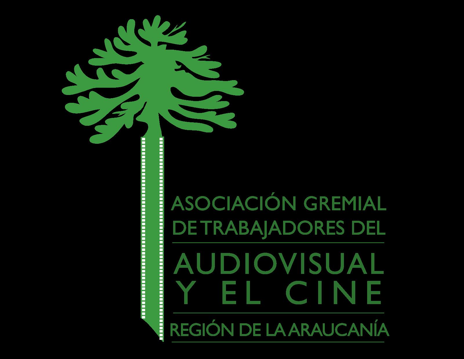 Trac Araucanía AG