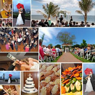 wedding items,wholesale wedding items,used wedding items,cheap wedding items,personalized wedding items