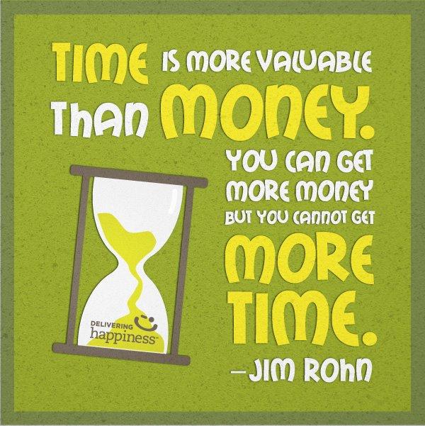 Love Vs Money Quotes. QuotesGram