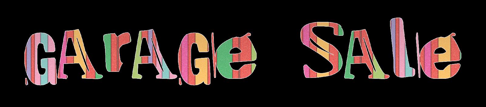 http://deetje2.blogspot.com/p/2014-garage-sale.html