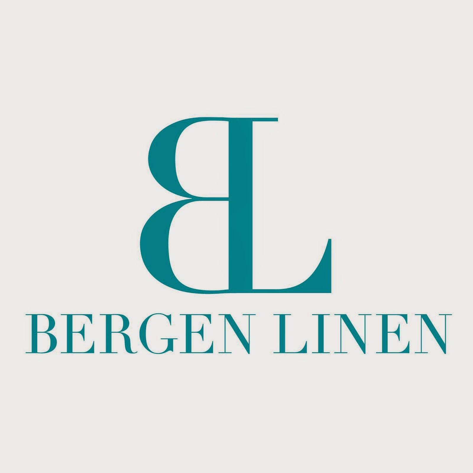 Bergen Linen