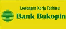 lowongan-kerja-bank-bukopin-surabaya